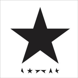 Bowie.Blackstar
