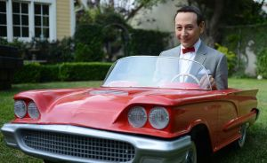 pee-wee-holiday