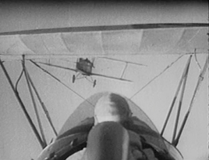 TT.cockpit