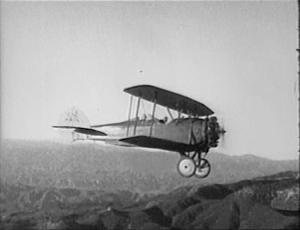 TT.plane