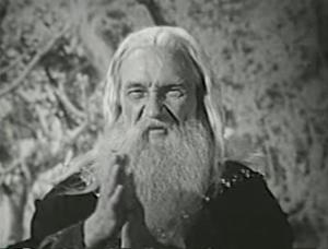 AG.Merlin