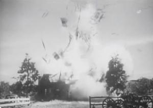 CA44.explosion