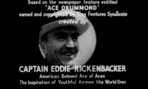 AD.rickenbacker