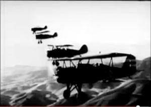AD.squadron