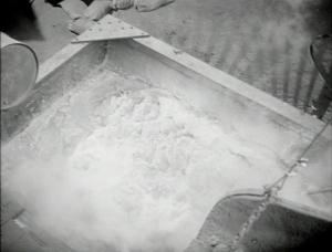 KRM.smelter