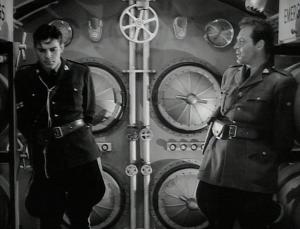 KRM.submarine