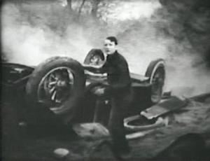 PT.car.wreck