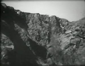 PT.cliffs