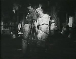 PT.Dorothy.bound