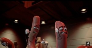 Sausage.Party