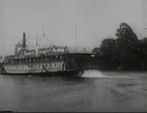 TTL.riverboat