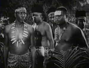 TTL.tribesmen
