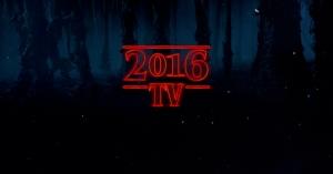 2016-tv