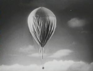 FGM.balloon