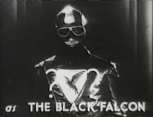 FGM.BlackFalcon1