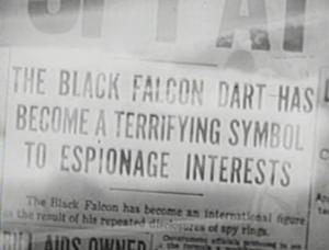 FGM.headline