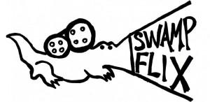 swampflix2