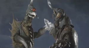 gigan-megalon2