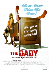 the-baby