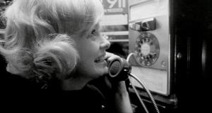 telephonebook2