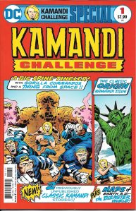 kamandi-challenge-special