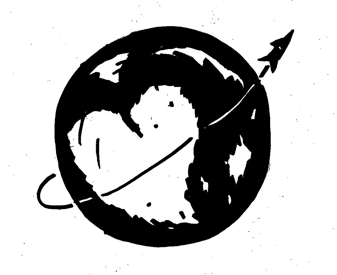 Pluto medleyana frontierbride1 biocorpaavc