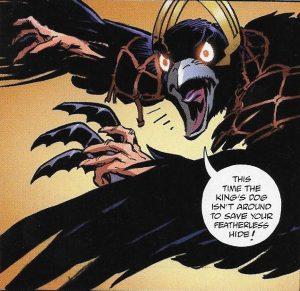 kamandichallenge2-batarang