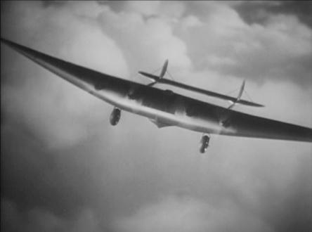 DT37.flyingwing