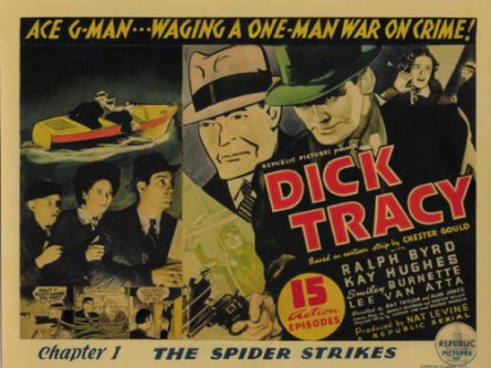 DT37.poster
