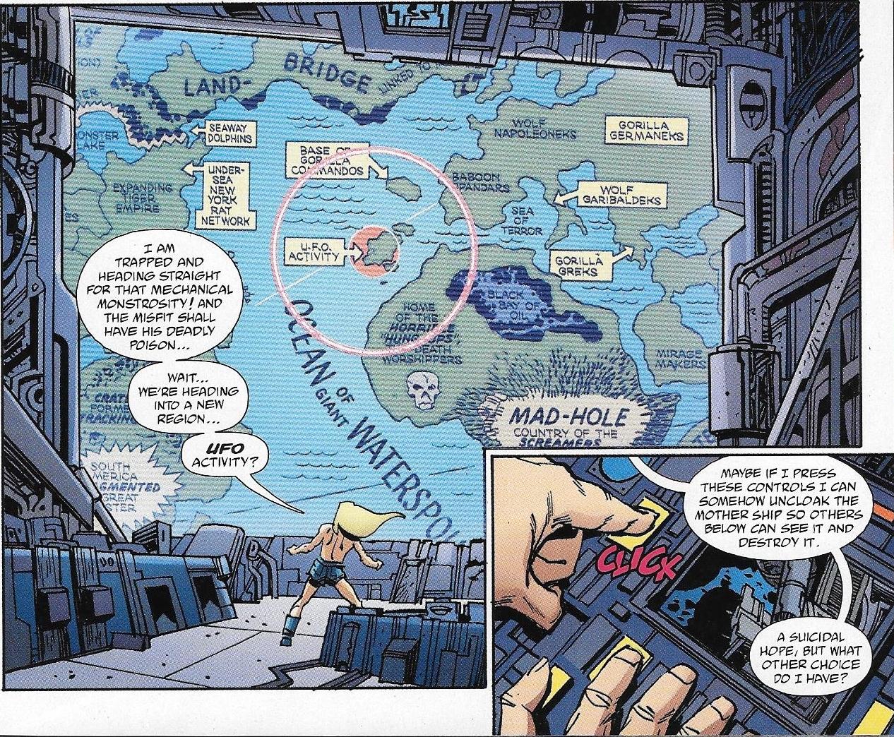 KC11.map
