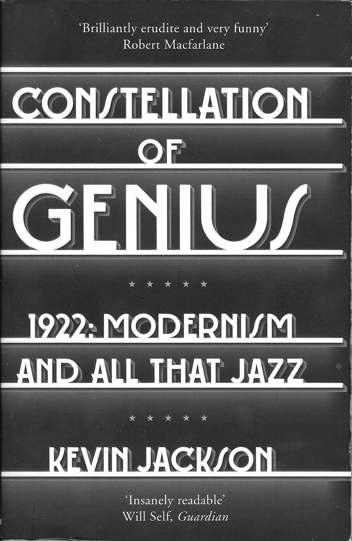 Constellation.1922