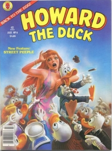Howard_the_Duck_Vol_2_6