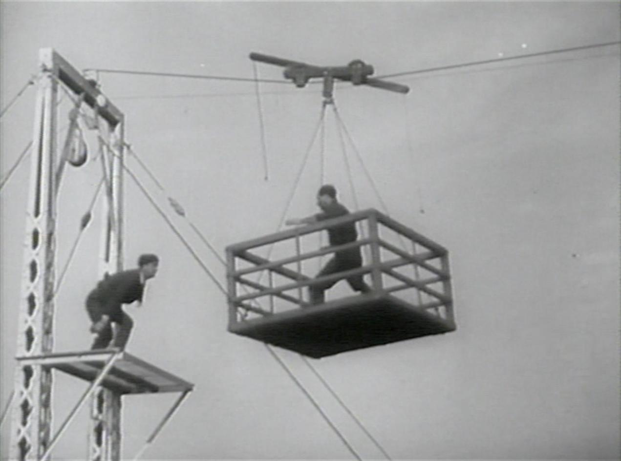 MM.cablecar1
