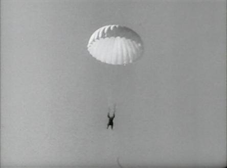 MM.parachute