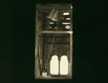 Fantomas.belltower1