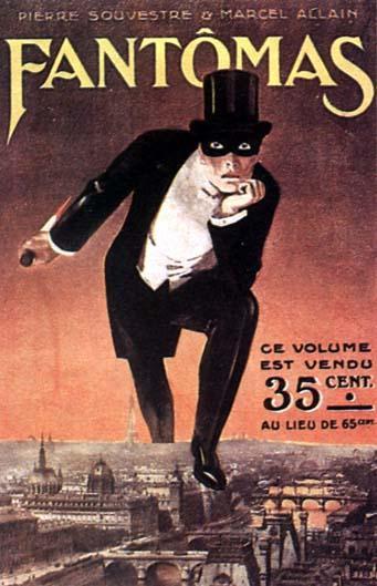 Fantomas.cover