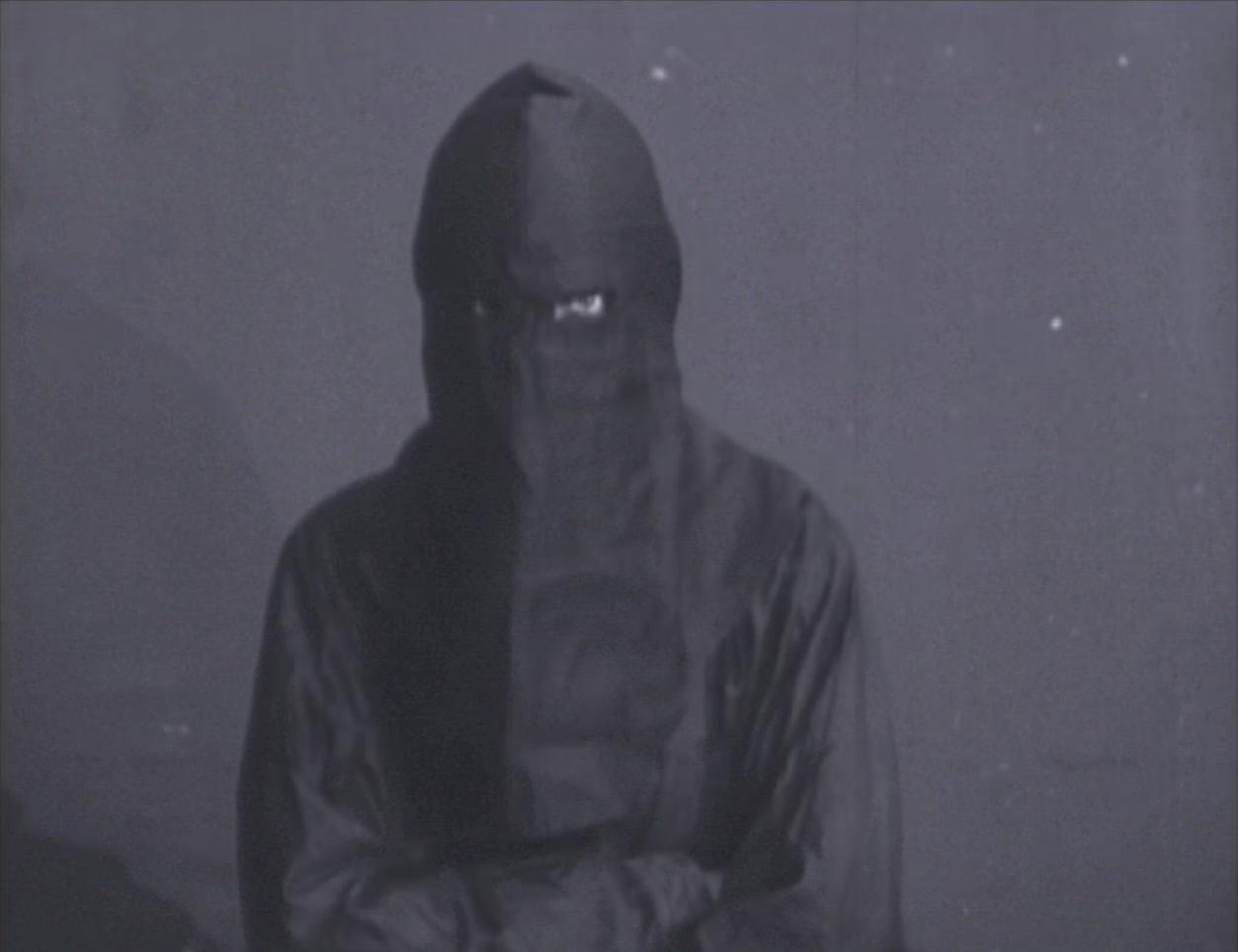 Fantomas.hood