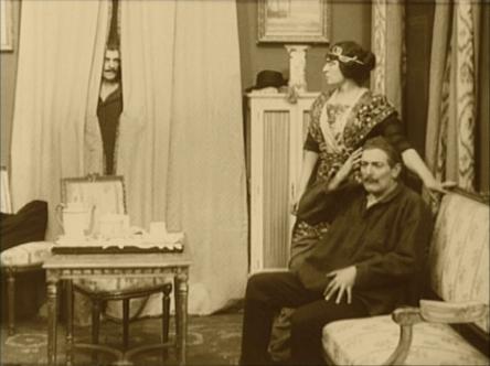 Fantomas.LadyBeltham