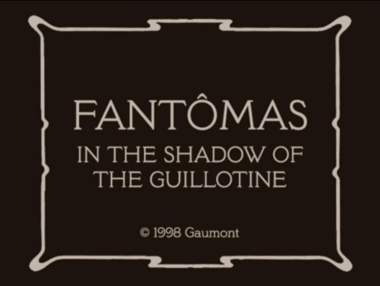 Fantomas1.title