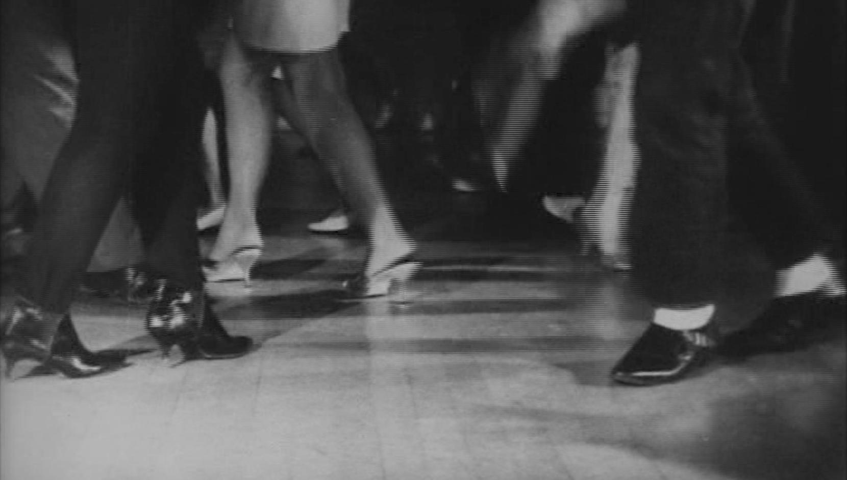 ct.dance2