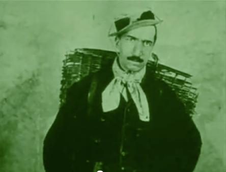 Marcel_Lévesque-Les_Vampires,_8_episodio.jpg