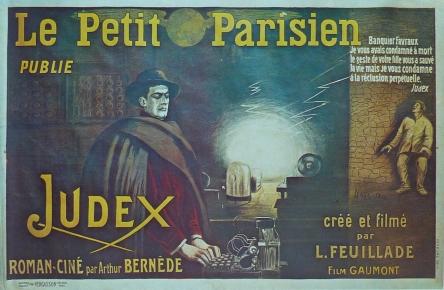 Cappiello_affiche_Judex_1916.jpg