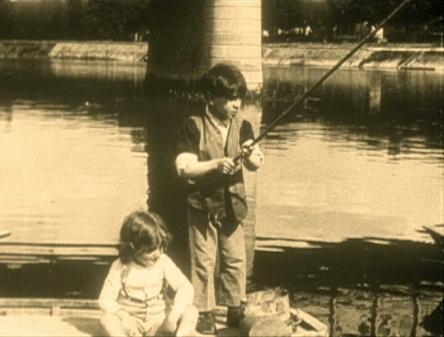 J16.fishing
