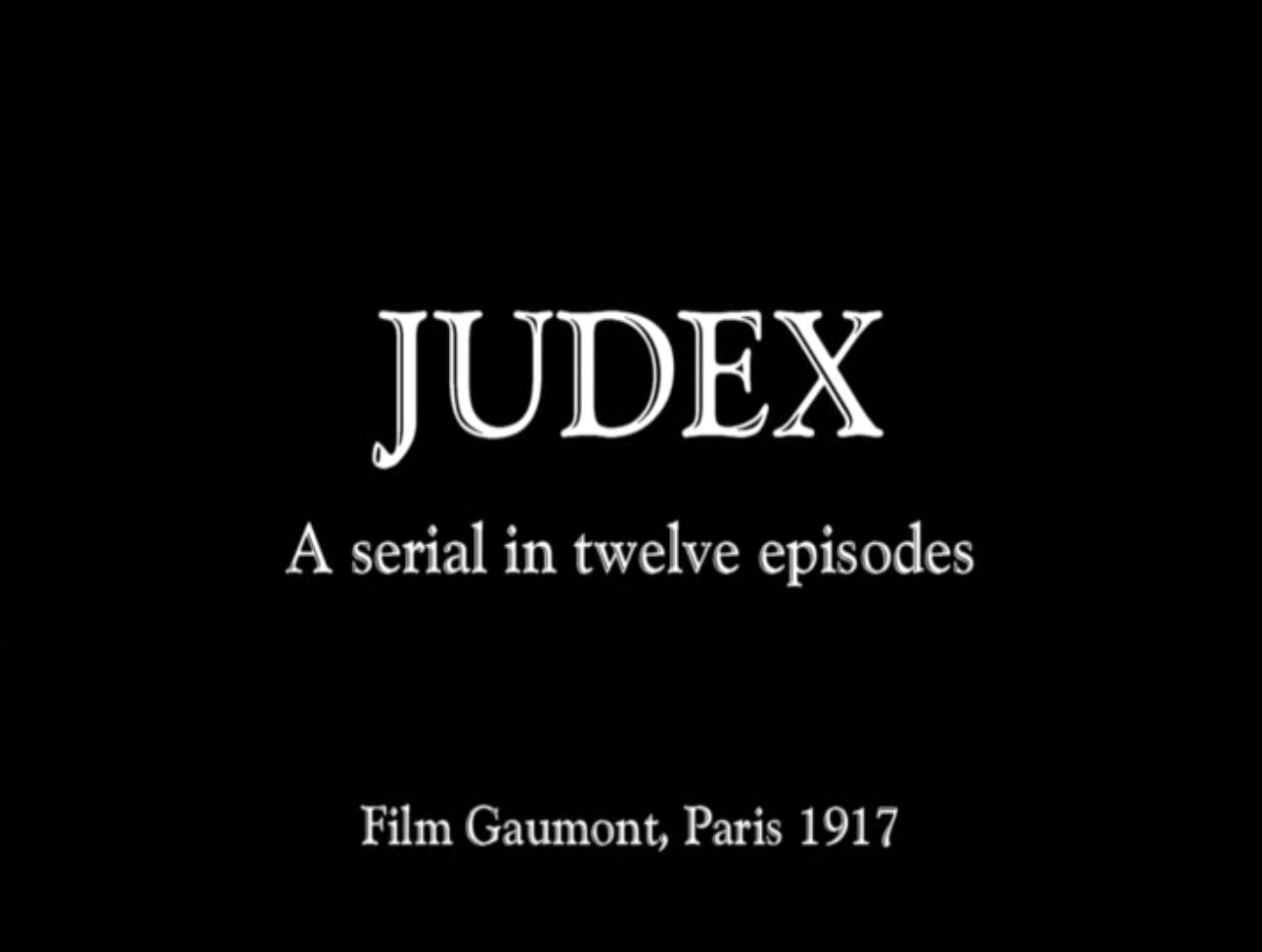 J16.title